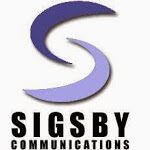 sigsby-communications
